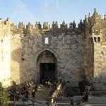 20121120_Damascus_Gate_jeruslem_LARGE[1]