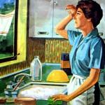 lady+washing+dishes[1]