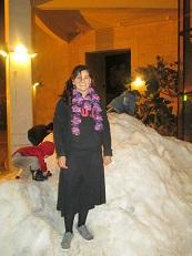 snow 2013 - 1