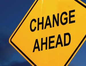change_ahead_sign