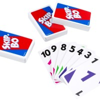 Skip-Bo-Cards[1]