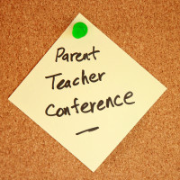 Parent_Teacher_Conference_6238503[1]
