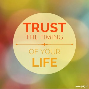 Trust-the-timeing[1]