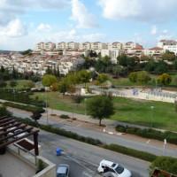Ramat-Beit-Shemesh-636x477[1]