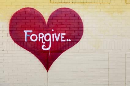 ForgiveHeart