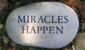 Miracles+Happen[1]