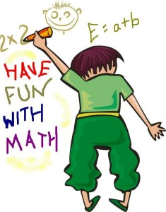 fun-math-activities[1]