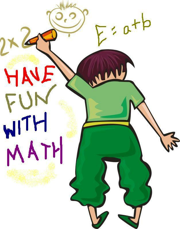 How to make teaching math fun and easy