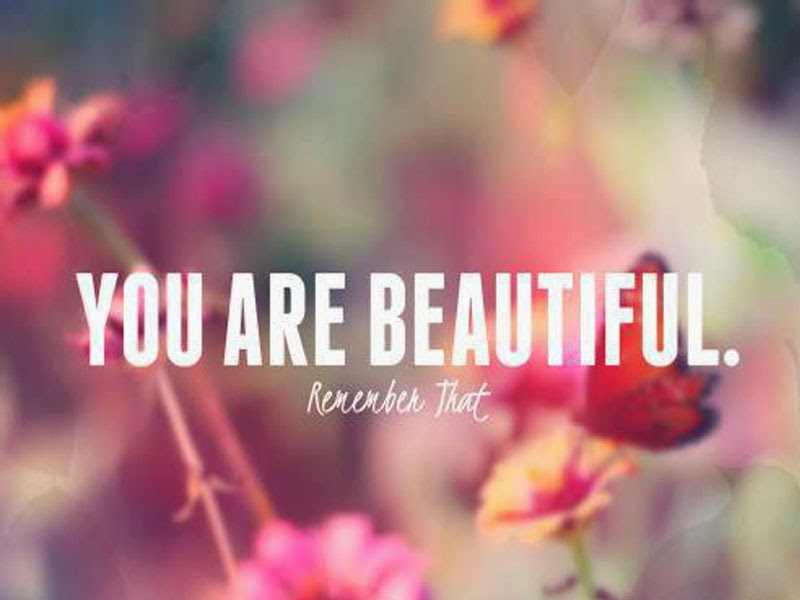 you_are_beautiful__wallpaper__by_belmont_s-d5zdw2u[1]