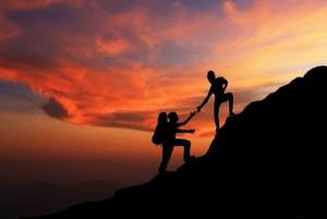 mountain-climb-help