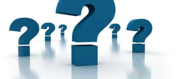 debt-questions1