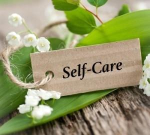 Self-care-300x300[1]