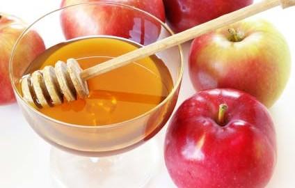apples-honey[1]